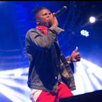 Stonebwoy SWERVES Zylofon Media Again, Reportedly Refuses To Perform At The  Zylofon Concert In Aflao