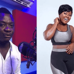I Found Out Kaakie Had Left My Record Label In A Whatsapp Group Same Day I Was Working On A Deal For Her-JMJ Finally Speaks On The Issue