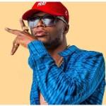 Rapper EL Tells Ghana Education Service (GES) Why It's A Bad Idea To Reopen Schools