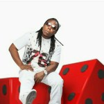 Is Edem Bidding To Be Signed By Zylofon Media? He Says Zylofon Media Is The Only Record Label In Ghana