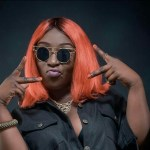 Eno Barony Joins FIGHT- Mocks Sister Afia For Finding 'Wele' Instead Of Beef In Akuapem Poloo