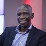 (+VIDEO) A Lady I Was Helping Nearly Collapsed My Marriage – Ebo Whyte Reveals