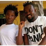 There Was No 'Beef' Between MzVee & Ebony – Bullet