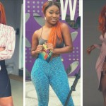"My Parents ""Punished"" Me When I Lost My Virginity – Efia Odo"