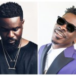 Chris Handler's 2018 VGMA Predictions: Here's Who Will Win What At This Year's VGMA
