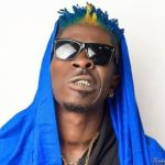 Coming SOON: Shatta Wale To Release A Song About Fake Prophets