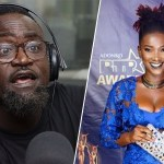 Huge Turnout At Ebony's One Week Celebration Shows Ghanaians Are Hypocrites' – Countryman Songo 'Bie Gya'