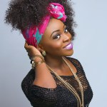 'I cannot Date A Guy That Earns ₵ 2,000 Or Less' — Nigerian Singer (+Video)