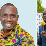 Make Sure You Marry A Man Who Can Be A Father And Not Just A Husband – Counselor Lutterodt (+Video)