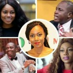 'I Never Intended To Apologize To Yvonne Nelson, Abeiku Santana Forced Me To Do It' – Counselor Lutterodt