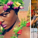 I'll Choose Living In Wa Over Accra In Any Day – Noella Wiyaala