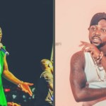 Yaa Pono & Patapaa To Collaborate On A New Banger That Will Surpass 'One Corner'