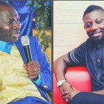 Negligence of Actor Bill Asamoah Is Causing The Collapse of Kumawood – Prophet Badu Kobi (+Video)