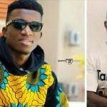 'Ghanaian DJs Are Only Interested In Promoting Bad Songs' – Kofi Kinaata