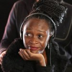 'Don't Cook, Clean Or Wash For A Man Who Has Not Married You – Leila Djansi Sparks Wild Debate On Social Media