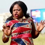 'Don't Waste Your Time Dating Only One Man, At Least Handle 3-5 Men At The Same Time'- Gospel Musician Advises