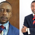 Was Dr. Lawrence Tetteh Angry With Rev. Owusu Bempah For Doing This At Ebony's Funeral?
