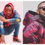 'What Have You Achieved In Your Life? Even Patapaa Just Won An Award'- SM Fans Come For Yaa Pono