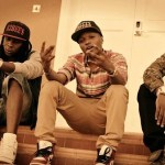 'R2bees Was NOT Signed To Starboy Entertainment'- Wizkid Finally Reveals