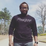 Sonnie Badu Reacts To Junior Agogo's Death With A Touching Message