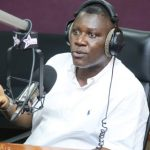 'Men Should Have Two Wives, It's FOOLISH To Stick To One' – Popular Ghanaian Radio Presenter