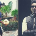 Tic Tac Re-brands; Changes Name To Revive His Career