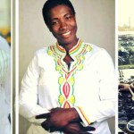 'Bro Sammy Must Apologize To Ghanaians For Producing The Most STUPID Gospel Song Ever'- Angry Musicians