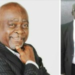Apologize for saying movie producers owe you – FIPAG tells Kofi Adjorlolo