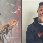 The Only Ghanaian Artiste South Africans Know Is Sarkodie – Nasty C