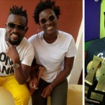 "Artiste Manager Exposes ""greedy"" Father Of Ebony; Says He's Chopped Over 700k After Ebony's Death"
