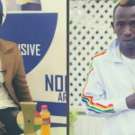 Give Thanks To Sarkodie For Making You Popular & Stop The Noise – Patapaa Fires Fancy Gadam For Calling Him A Joker
