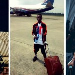 Mr Eazi Assures To Help Promote Patapaa's Brand Across The World