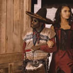 Rex Omar Says Shatta Wale's 'Gringo' Is A World Class Music Video & The Lyrics Reflect  True Dancehall