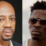 Rex Omar To Shatta Wale: 'Your Music Is Not Dancehall, Call It Rudebwoy Highlife'