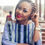 'Having A One-Night Stand With Shatta Wale Will Be Cool' – Rosemond Brown RETURNS (+Video)