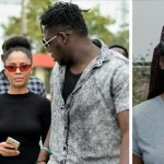 Sister Derby Is Unbeliever Else She Wouldn't Have Diss Medikal With Kakalika Song – Yaw Dabo (+ Video)
