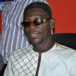 Kumawood Started Collapsing After They Sidelined Me – Agya Koo