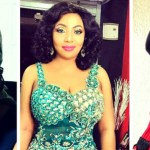 'My Feet Looks Beautiful Than Your Face With Makeup' – Diamond Appiah At War With Afia Schwarzenegger