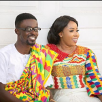 Nana Appiah Mensah Remanded, Four Charges Levelled Against Him, Another 2 Against His Wife & Sister