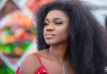 becca opens up nee spa business
