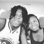 Stonebwoy's Sister Comes Out To 'Fight' For Her Brother Over Willie Roi's Disrespect