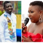 Yawa Don GAS: Kumawood Actress Calls Bill Asamoah A One-Minute Man (+More)