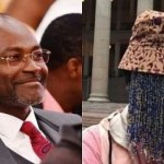 SHOCKING: Unedited Version Of Anas' Expose' Reveals He Forces Money On People As Gifts And Secretly Films Them – VIDEO
