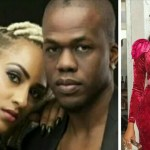 Iceberg Slim Indirectly Describes Juliet Ibrahim As 'Toxic' After Saying She Did A Lot of Crazy Things For Him