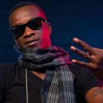 KK Fosu 'Quits' Music; Now Manages Footballers