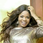 I broke a hoax while under the influence of alcohol – Mzbel recounts her weirdest moment (Video)