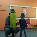 """Anas rejected to be part of BBC """"S£x For Grades"""" exposé – Kweku Baako"""