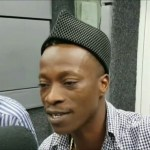 'I Wanted To Be A Hard Guy So I Started Smoking In 2004′ – KK Fosu