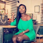 Delay Causes Confusion With Her Pregnancy Post On Social Media