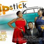 The Movie, 'Lipstick',That Reveals All The Men's Trick To Be Premiered On July 28 At Global Cinemas
